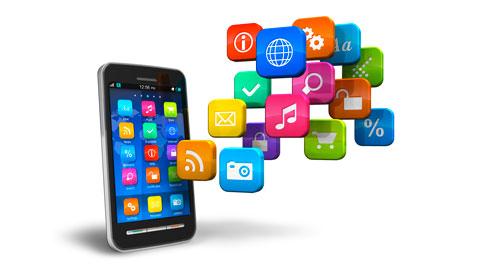 Vicker la nuova app made in Italy che semplifica la vita
