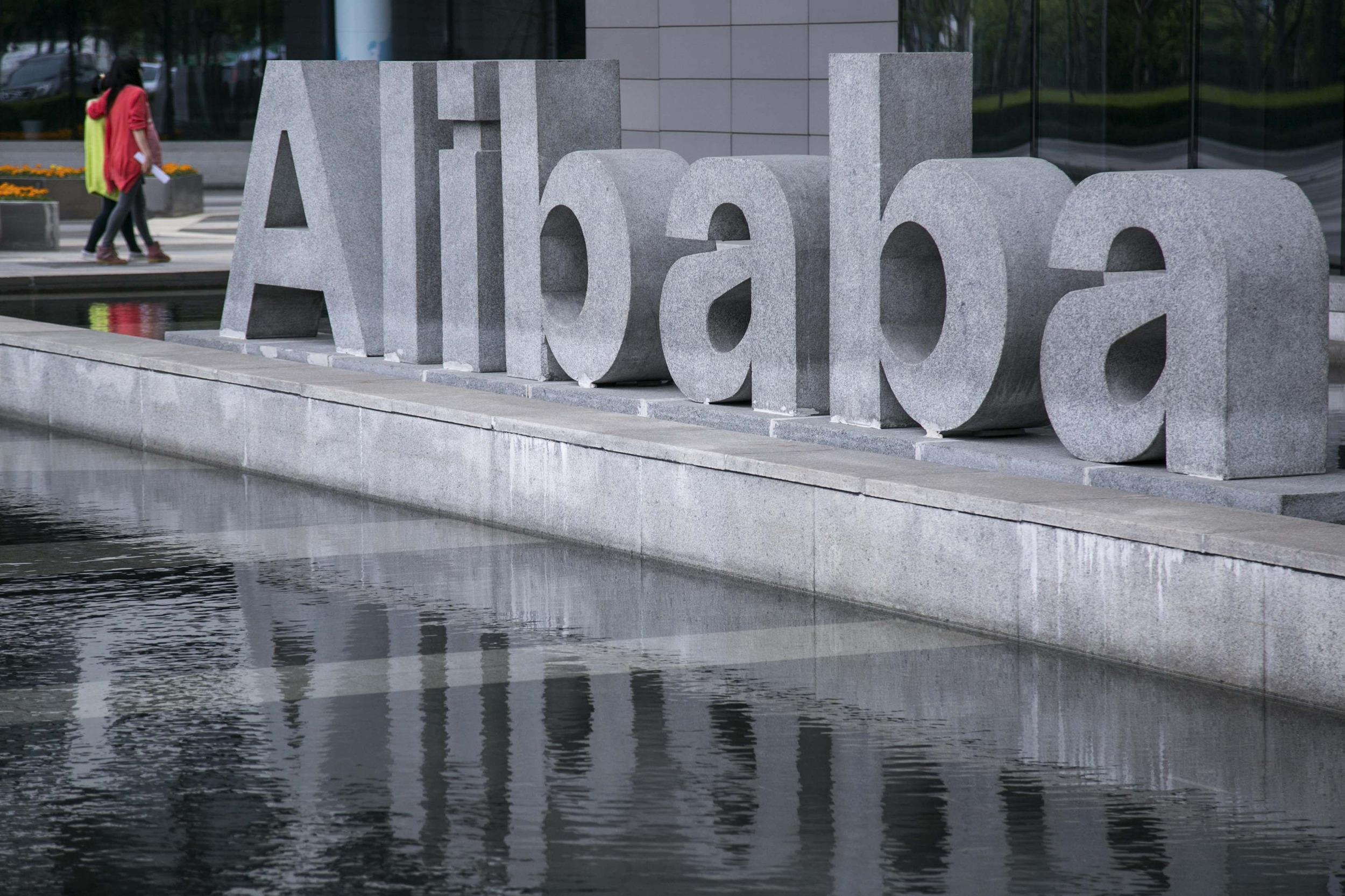 Made in Italy in promozione su Alibaba