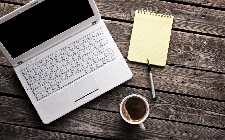 L' importanza delle news in un sito aziendale