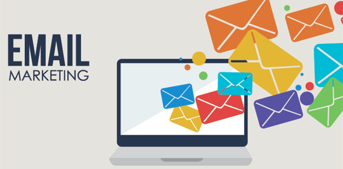 3 TRUCCHI PER UN' EMAIL MARKETING DI SUCCESSO