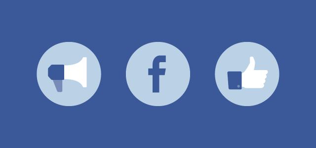 Fare Pubblicità con Facebook: consigli utili per una Campagna ADS Perfetta