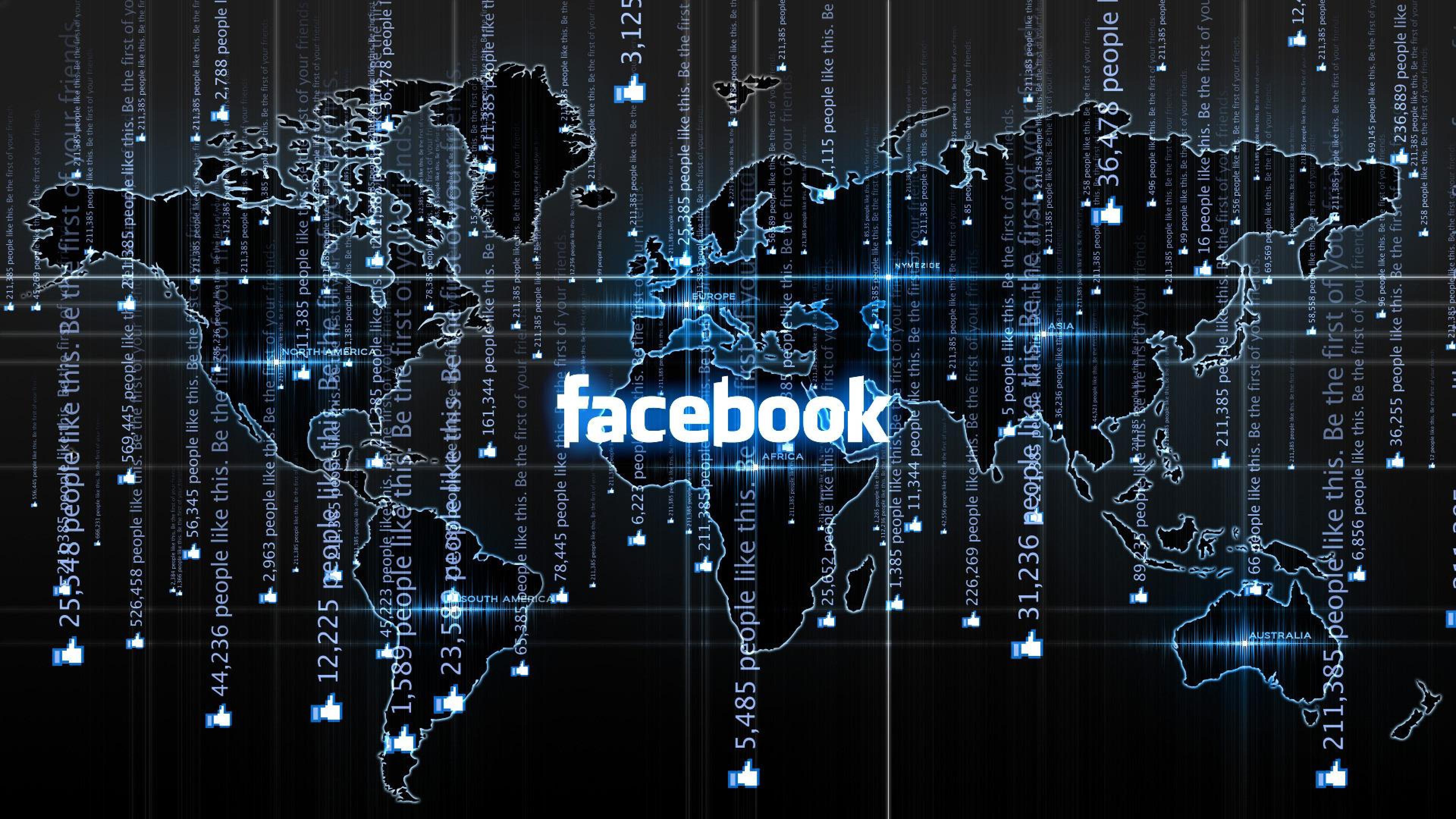 Pagina Facebook: i vantaggi per la tua attività