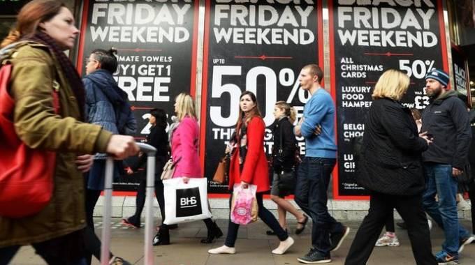 Black Friday e Cyber Monday: facciamo chiarezza