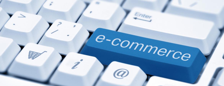 E-commerce: qualche consiglio utile