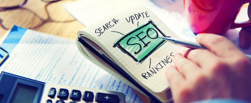 SEO off-page: migliorare la strategia