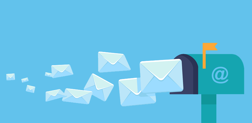 Email Marketing: la piattaforma ideale