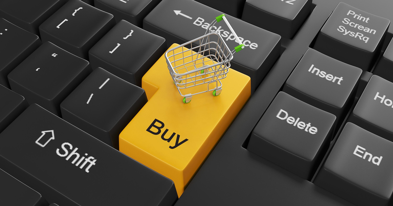 E-commerce: errori da evitare