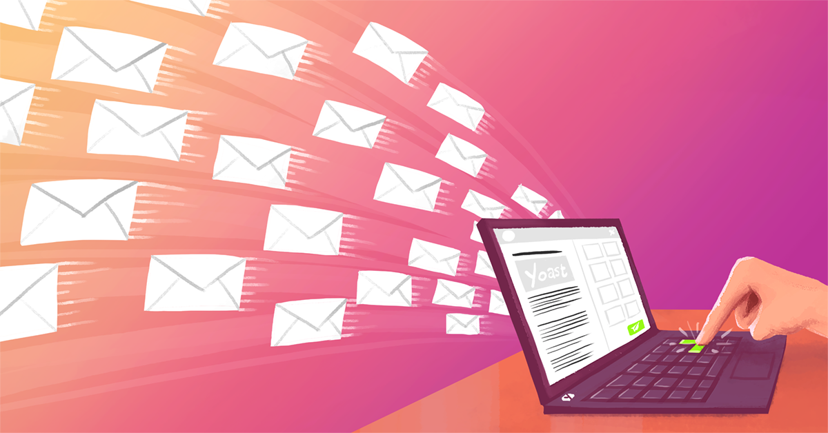 Email Marketing: come scrivere un oggetto efficace