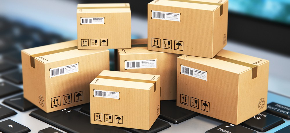 E-commerce: l'importanza del packaging