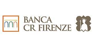 Logo_banca_cr_firenze