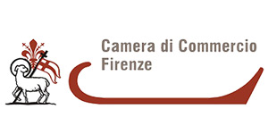 camera-commercio-firenze