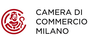 camera_commercio_milano