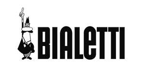 800px-Logo_Bialetti