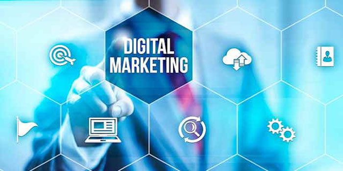 Digital_Marketing_Techniques