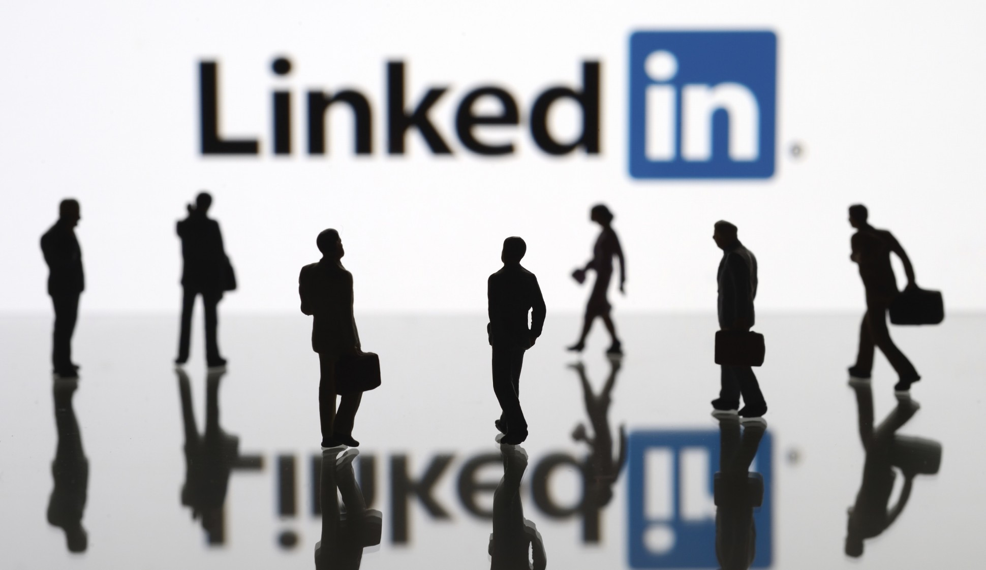 L'importanza di LinkedIn per il tuo Business
