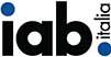 iab-italia-logo-600×400
