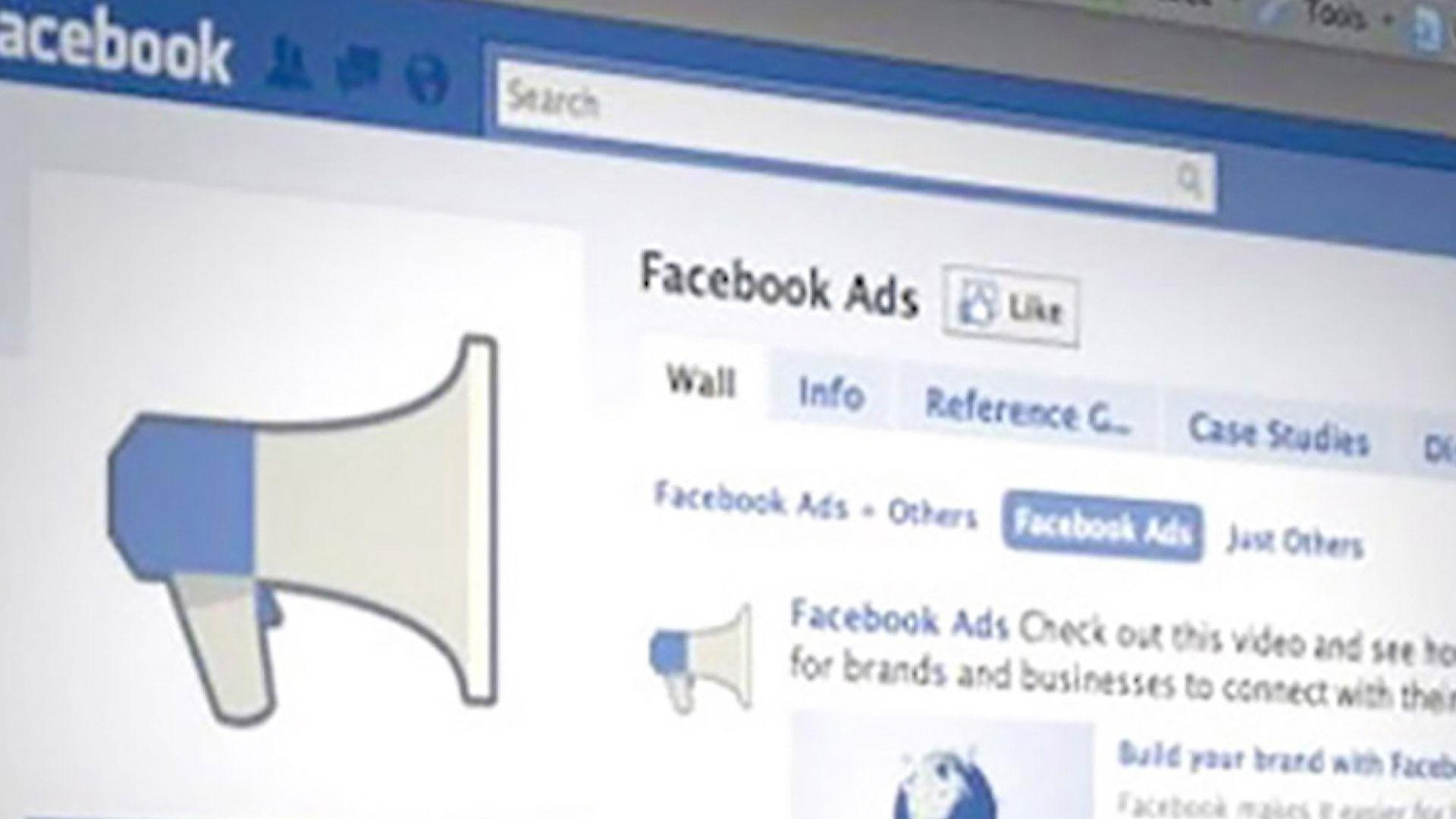 A/B test di Facebook Ads e la loro importanza