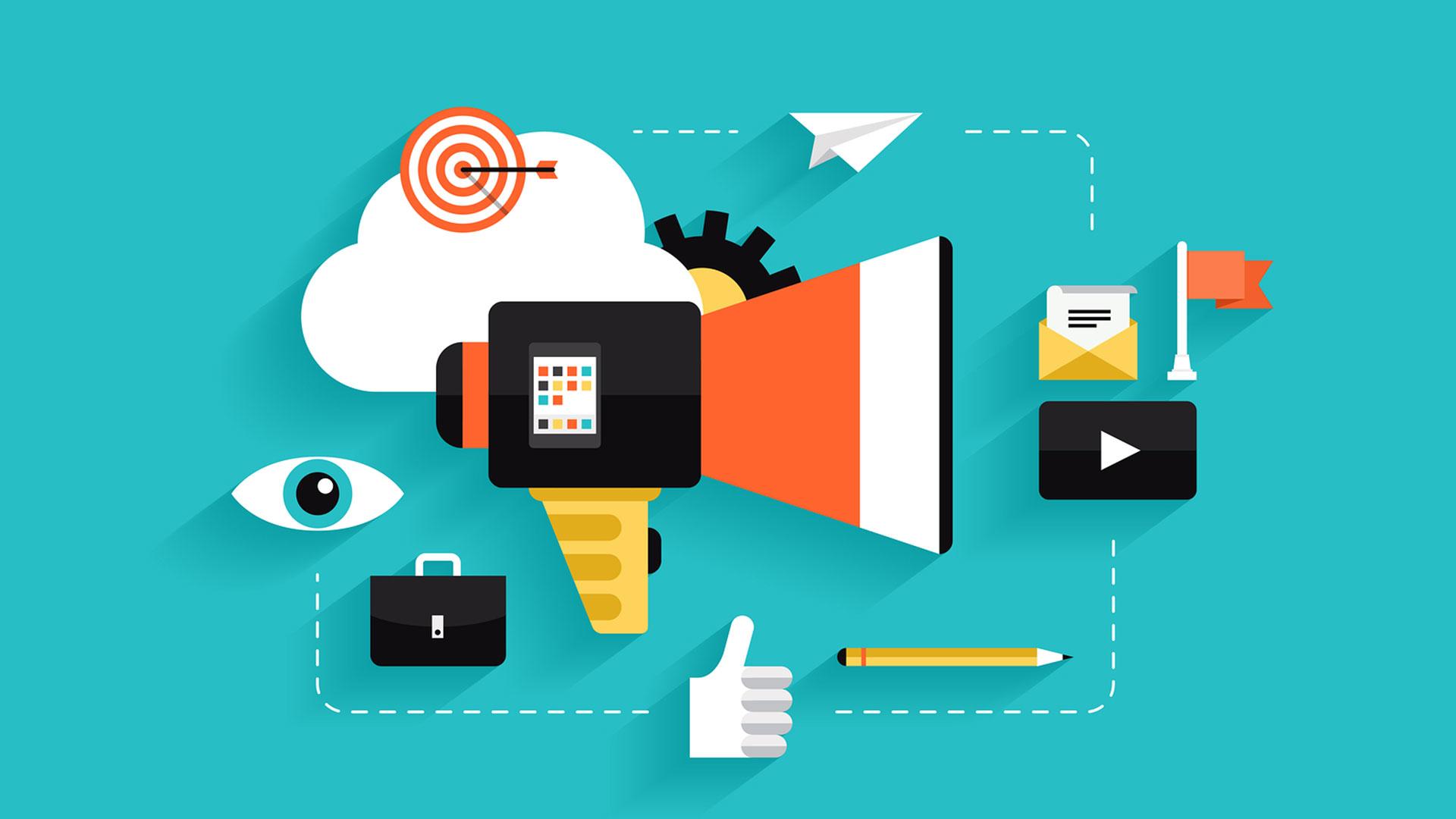 Le Campagne online e come utilizzarle