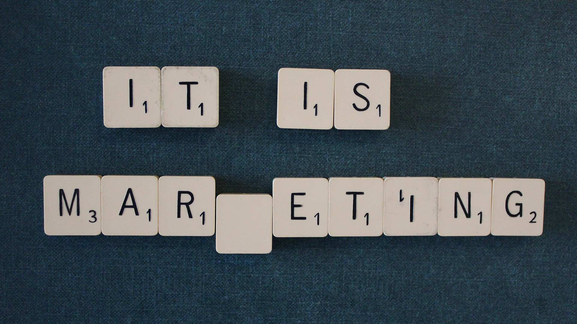 number-brand-font-text-marketing-screenshot-681264-pxhere.com