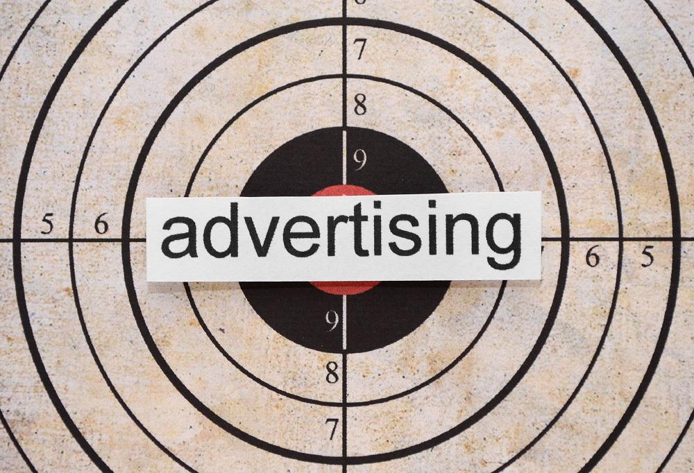 ULTIME TENDENZE NELL'ONLINE ADVERTISING: VIDEO & ANNUNCI INTERATTIVI