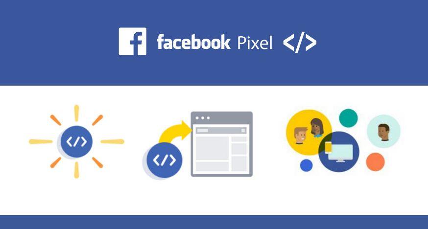Implementare il Pixel di Facebook: Uno Step Fondamentale.