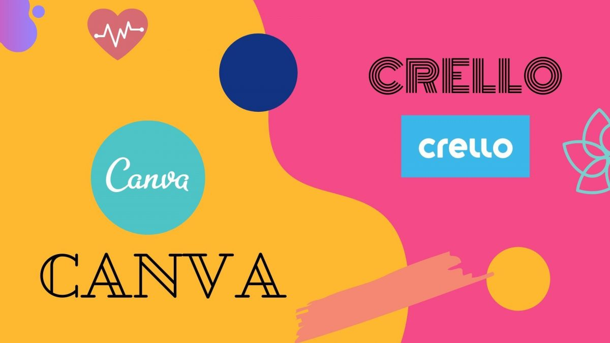 canva vs crello