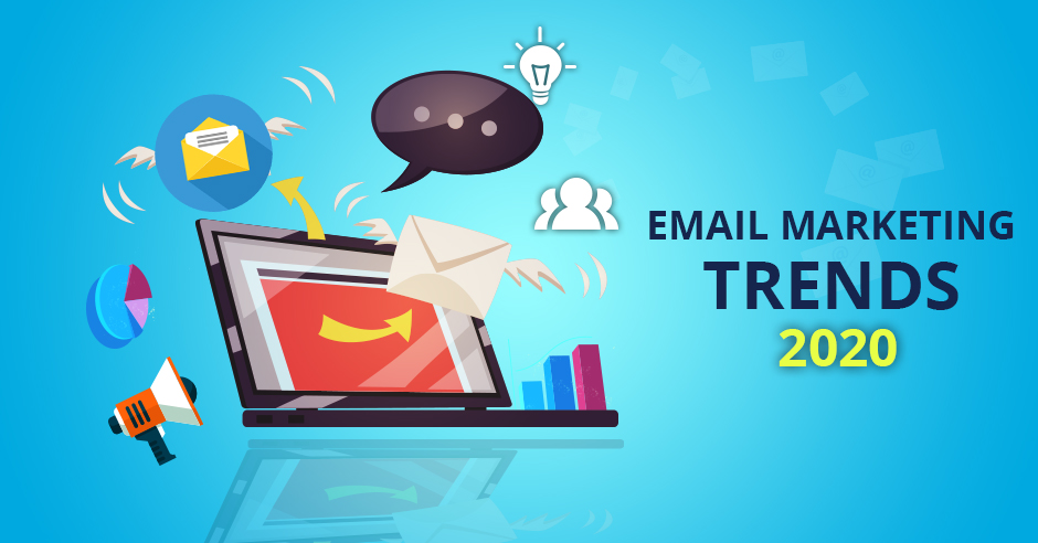 Plan-Your-2020-with-Latest-Email-Marketing-Trends