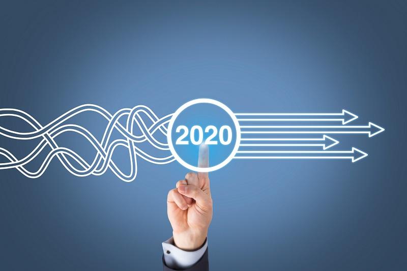prototipi 2020