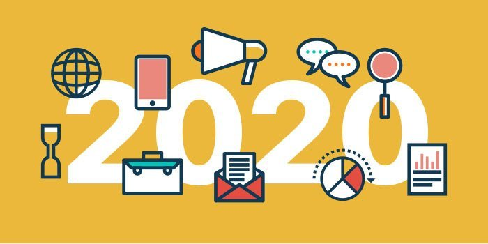 I trend dell'online advertising per il 2020