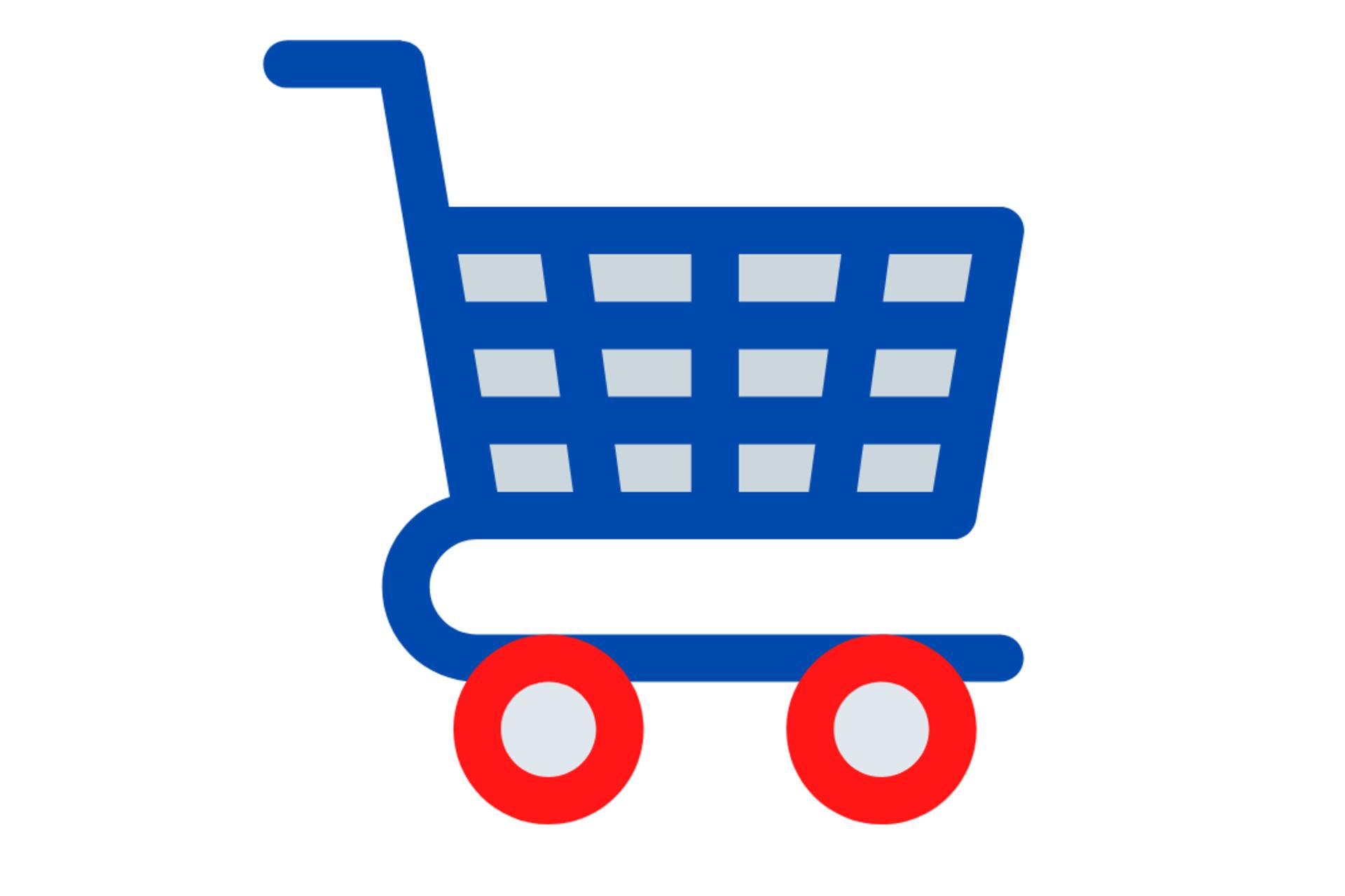 La Spesa nel Post-Covid: tra eCommerce e Omnicanalità