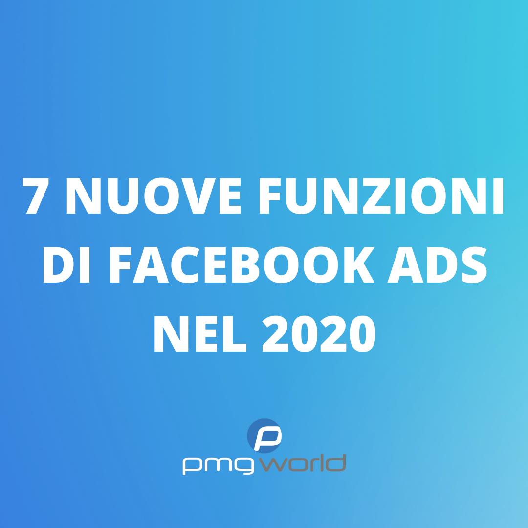 FACEBOOK ADS NEL 2020 (1)