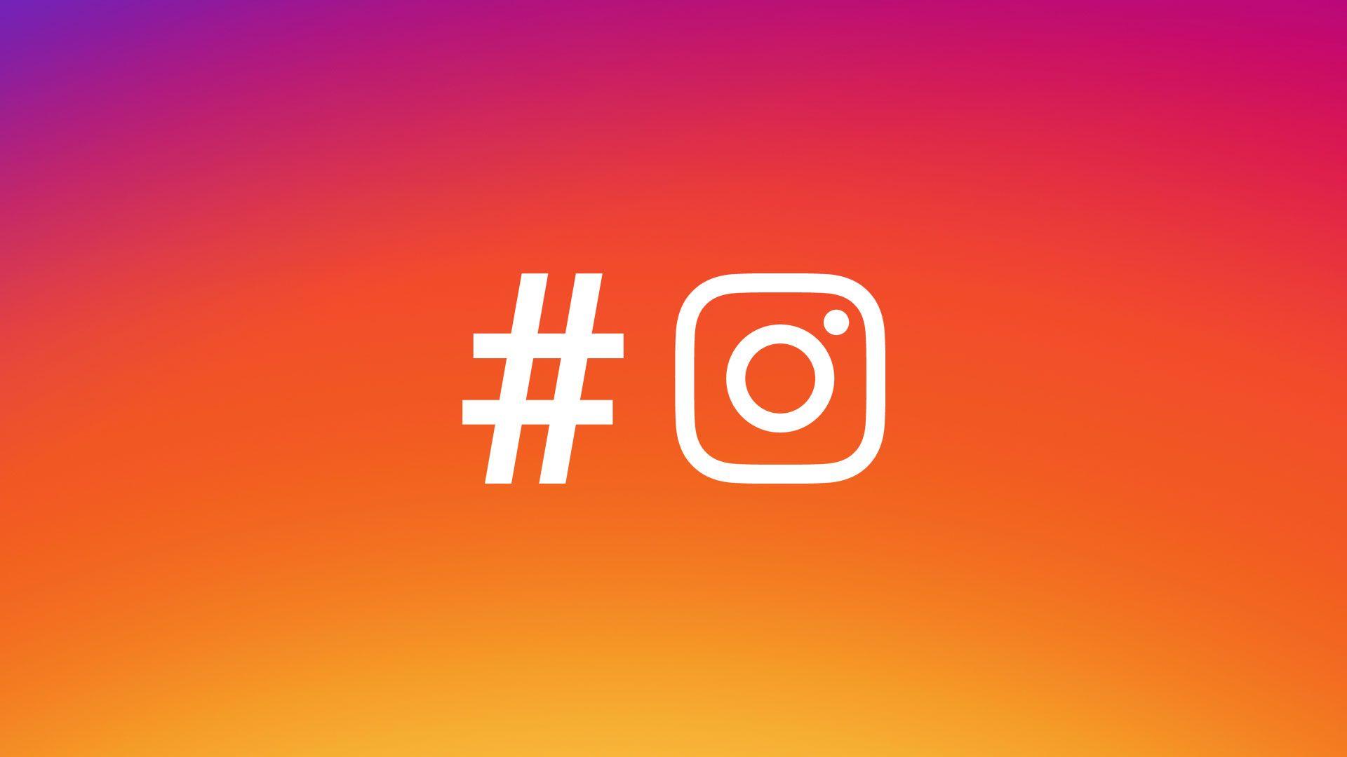 L'uso degli Hashtag per ottenere migliori risultati organici – 1 parte